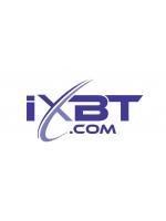 Обзор универсальных блоков питания и внешней батареи на iXBT.com: Два устройства TopON с поддержкой Power Delivery