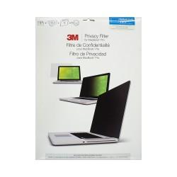 Экран (фильтр) защиты информации для MacBook Pro 15 (16.89