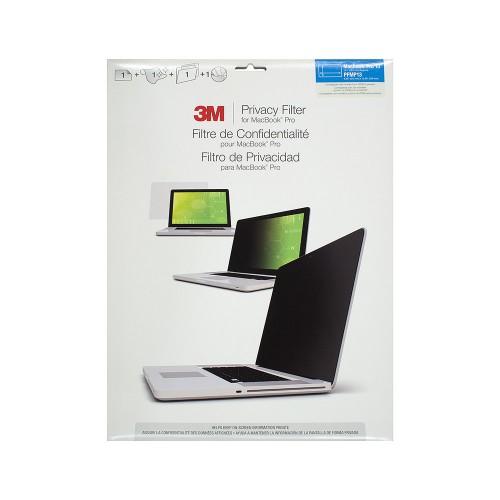 Экран (фильтр) защиты информации для MacBook Pro 13 (15.1, 213 мм x 319 мм)