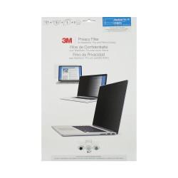 Экран (фильтр) защиты информации для MacBook Pro 15 (15.4