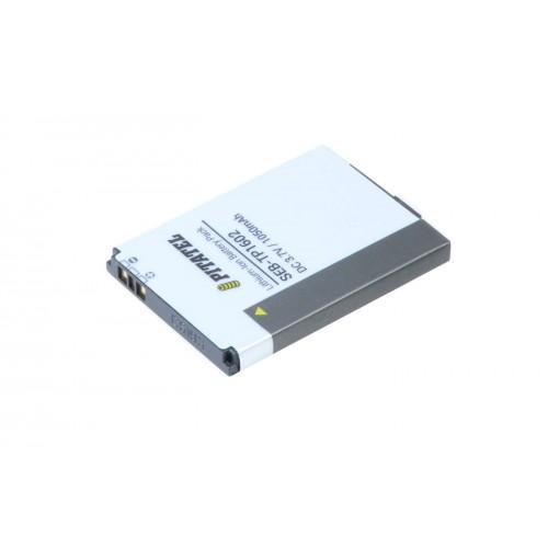 АКБ Li-Ion p/n: A7BTA040H для Acer E100 (C1), E101 (E1), E200 (L1), 3.7V 1050mAh