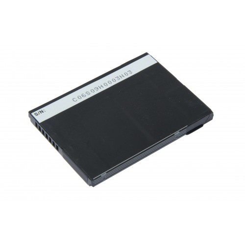 АКБ Li-Ion для HP iPAQ hx4700, IPAQPocket PC h4800/hx4000, 3.7V 2000mAh