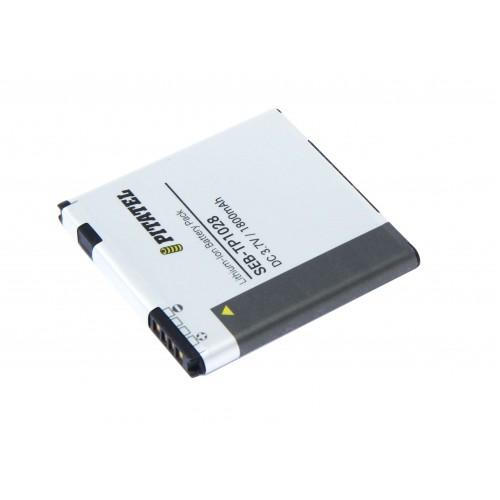АКБ Li-Ion BA S560 для HTC Sensation 3.7V 1800mAh