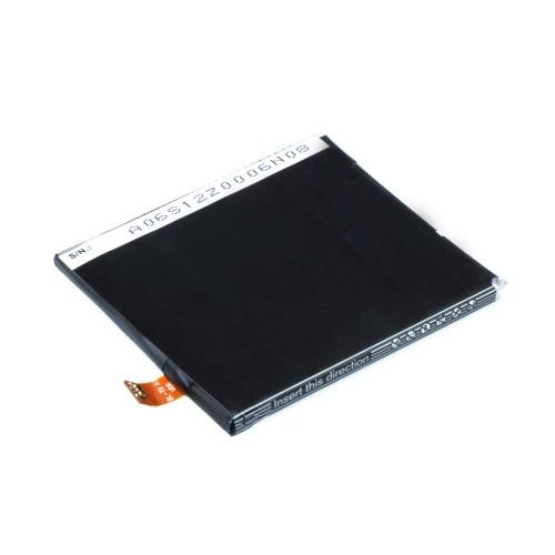 АКБ Li-Pol для LG D820 3.8V 2300mAh