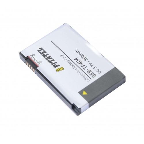 АКБ Li-Ion BR50 для Motorola 3.7V 850mAh