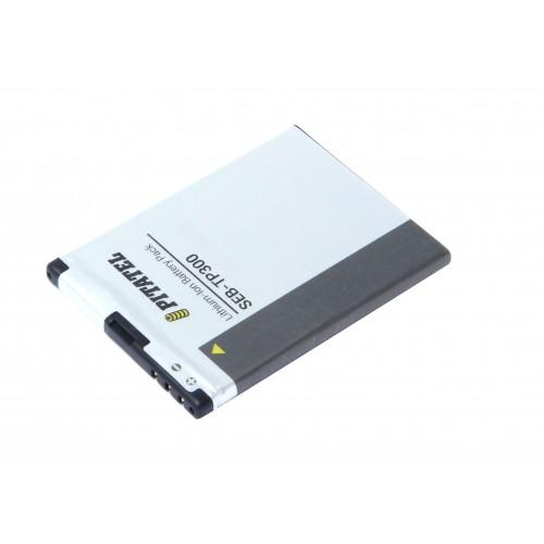 АКБ Li-Ion BL-4D для Nokia 3.7V 1200mAh