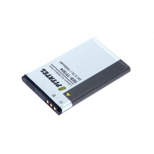 АКБ Li-Ion BL-4С для Nokia 3.7V 900mAh