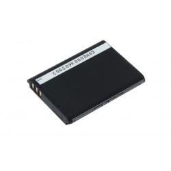 АКБ Li-Ion BL-5B для Nokia 3.7V 900mAh