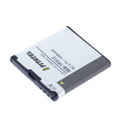 АКБ Li-Ion BL-5K для Nokia 3.7V 1200mAh