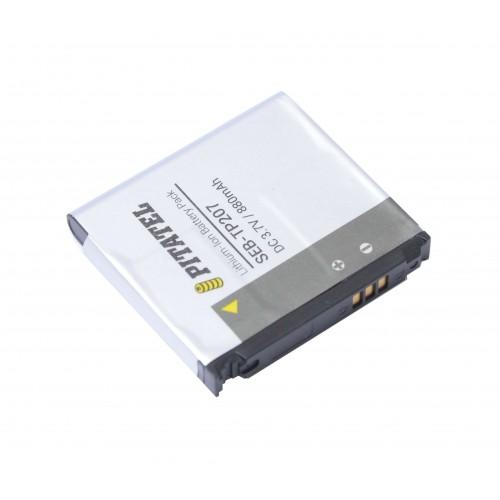 АКБ Li-Ion AB533640CU, AB533640AE, AB533640CE для Samsung 3.7V 880mAh