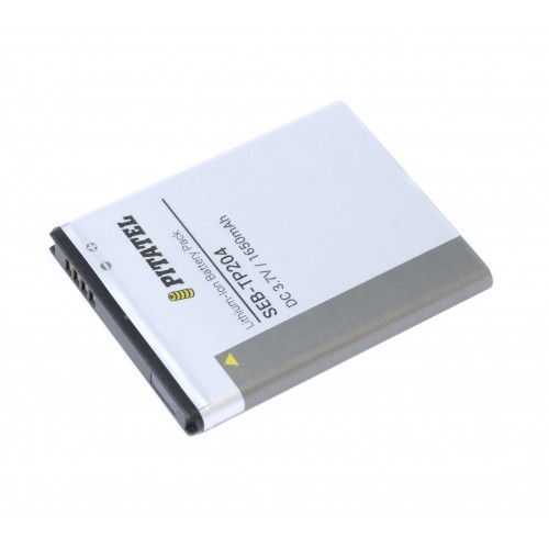 АКБ Li-Ion EB-F1A2GBU для Samsung 3.7V 1600mAh