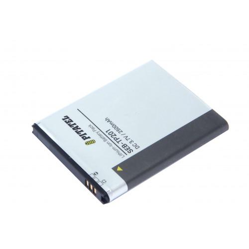 АКБ Li-Ion EB615268VU для Samsung 3.7V 2500mAh