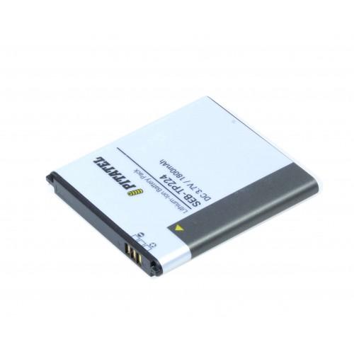 АКБ Li-Ion для Samsung i8552 3.7V 1800mAh