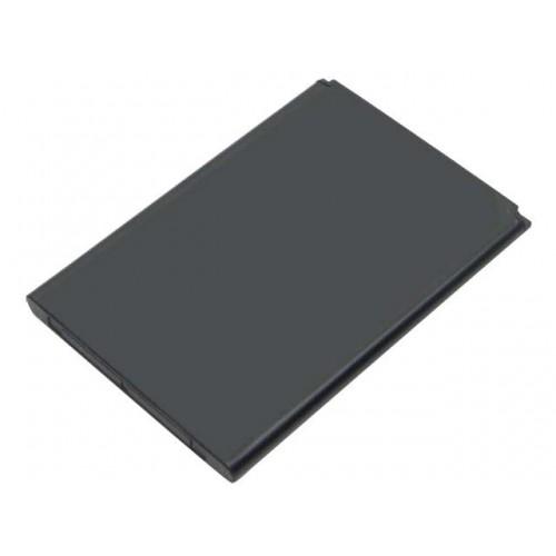 АКБ Li-Ion BA-600/BA600/BA 600 для Sony Xperia ST25i, 3.7V 1290mAh