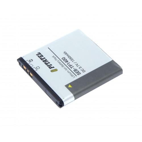 АКБ Li-Ion BA700 для Sony Xperia Neo/Pro 3.7V 1550mAh
