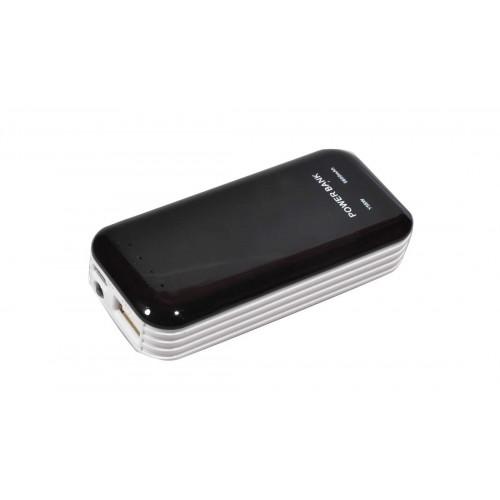 Внешний аккумулятор Y2W-P1L-41C, 5600mAh