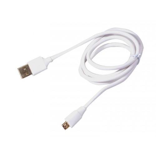 Кабель USB Micro USB, двусторонний