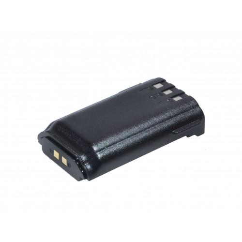 АКБ Li-Ion BP-230 для Icom IC-A14/IC-A14S/IC-F14/IC-F14S/IC-F15/IC-F16 7.4V 2500mAh