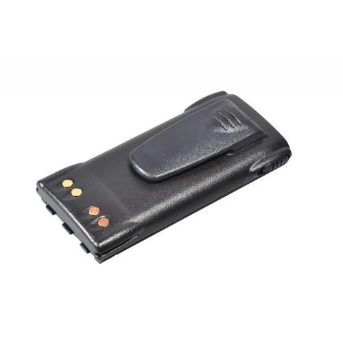 АКБ HNN9008A для Motorola GP140/GP240/GP280/GP320/GP328/GP329/GP338/GP339/GP340/ 7.2V 1800mAh