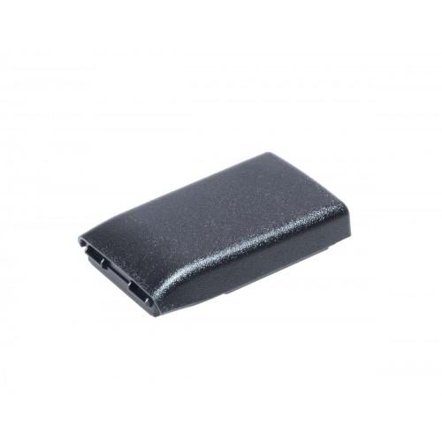 АКБ Li-Ion FTN6574, FTN6574A для Motorola MTP850/CEP400/MTP850 3.6V 2200mAh