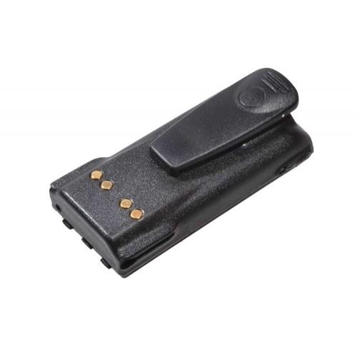 АКБ Li-Ion NTN9815 для Motorola MT1500/PR1500/XTS1500/XTS2500 7.5V 2500mAh
