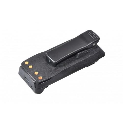 АКБ Li-Ion PMNN4066 для Motorola TRBO XPR6300 , DP3400/3600 7.4V 2200mAh