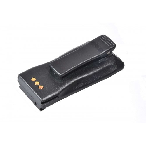 АКБ Ni-Mh NTN4851 для Motorola CP150/250 7.5V 1600mAh