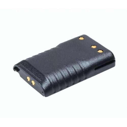 АКБ Li-Ion FNB-V104 для YAESU VX-230/VX-231/VX-231L/VX-234 7.4V 2200mAh
