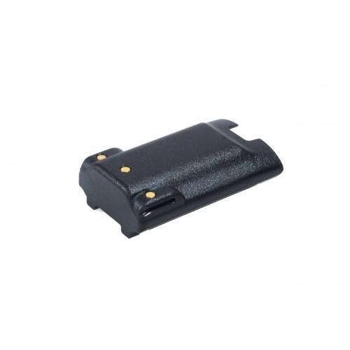 АКБ Li-Ion FNB-V86LI для YAESU VX-820/VX-821/VX-824/VX-829/VX-920 7.4V 2200mAh