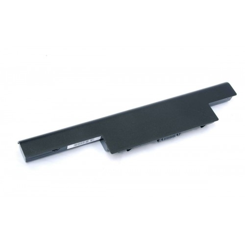 АКБ Acer AS10D31/AS10D41/AS10D61/AS10D71/AS10D73 для Aspire 5551G/5552G/5741 series
