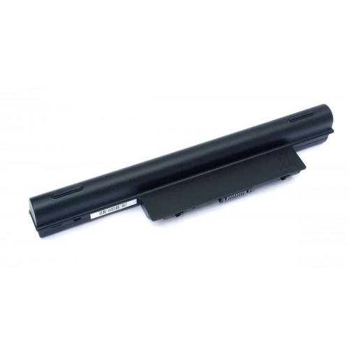 АКБ Acer AS10D31/AS10D41/AS10D61/AS10D71/AS10D73 для Aspire 5551G/5552G/5741 series, усиленный