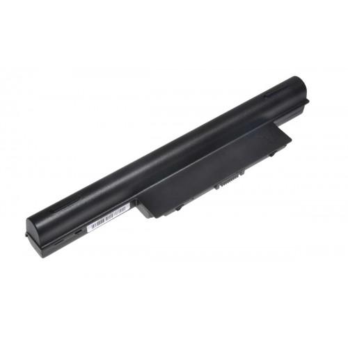 Аккумулятор Pitatel Pro Acer AS10D31/AS10D41/AS10D61/AS10D71/AS10D73 для ноутбука Aspire 5551G/5552G