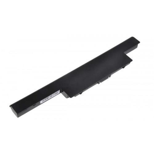 Аккумулятор Pitatel Pro AS10D31/AS10D41/AS10D61/AS10D71/AS10D73 для ноутбука Aspire 5551G/5552G/5741 series