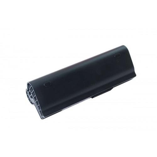 BT-154 Аккумулятор для ноутбука Asus  A22-700  Eee PC 700/701/801/900 series, черная