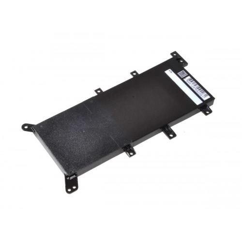 Аккумулятор для ноутбука Asus C21N1347   X555/A555LD/A555LN/A555LP/F555L/F555LF/F555LD/F555LN/F555LP
