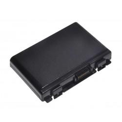 Аккумулятор для ноутбука Asus Pitatel Pro A32-F82   K40/K50/P50