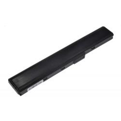 Аккумулятор для ноутбука Asus Pitatel Pro A32-K52   K42/K52 series