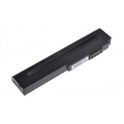 Аккумулятор для ноутбука Asus Pitatel Pro A32-M50   M50/X55s Series
