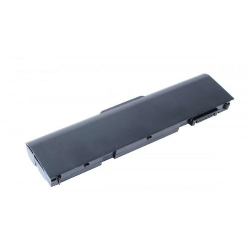 BT-297 Аккумулятор для ноутбука Dell Latitude E5420/E5520/E6420/E6520, Vostro 3460/3560 series
