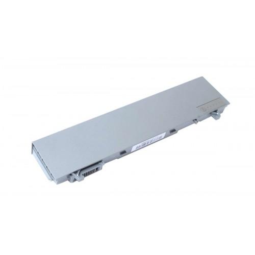 Аккумулятор для ноутбука Dell Latitude E6400/E6500 series