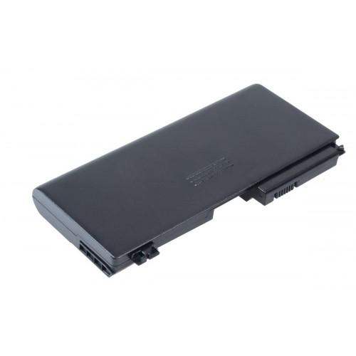 BT-454 Аккумулятор для ноутбука HP  Pavilion tx1000, tx1100, tx1200, tx1300, tx2000 Tablet PC, усиленная