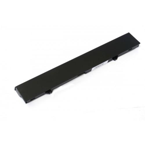 Аккумулятор для ноутбука HP  ProBook 4320S/4321S/4520S/4521S/4420S/4421S series