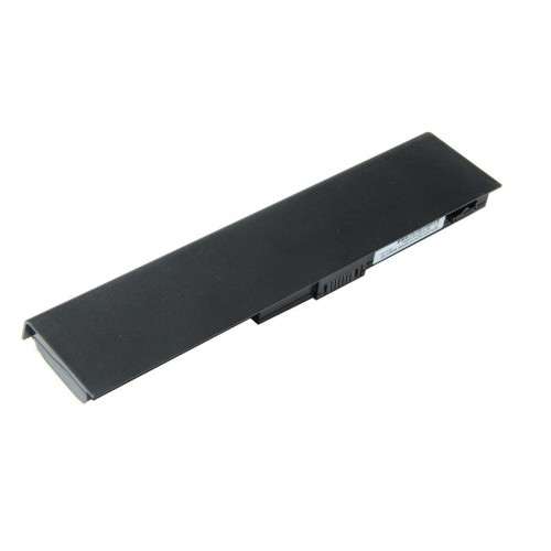 Аккумулятор для ноутбука HP  ProBook 4340s/4341s