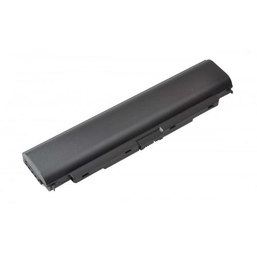 BT-905H Аккумулятор для ноутбука Lenovo 0C52863, 0C52864, 45N1145, 45N1147   ThinkPad L440/L540/T440p/T540p/W540, усиленная