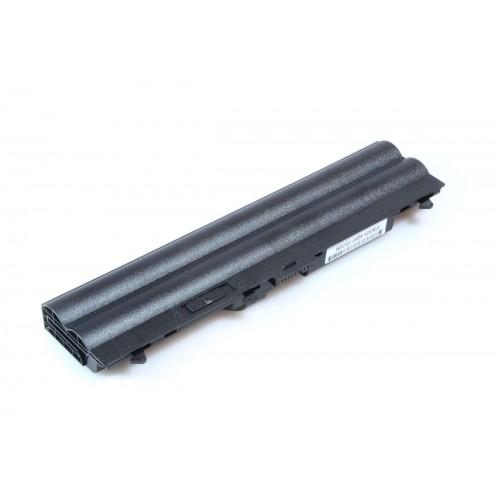 Аккумулятор для ноутбука Lenovo  ThinkPad L430/L530/T430/T530/W530