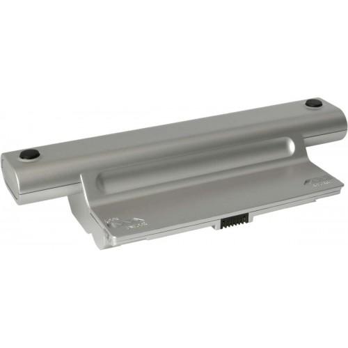 BT-653 Аккумулятор для ноутбука Sony  p/n VGP-BPL8 FZ series, усиленный