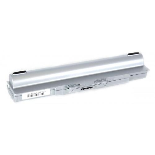 BT-663HS Аккумулятор для ноутбука Sony  p/n VGP-BPS13/VGP-BPS21  FW, CS series, серебристая, усиленная