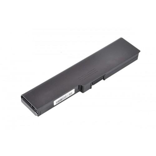 Аккумулятор для ноутбука Toshiba  p/n PA3634 Satellite M300/U400/U500 Portege M801