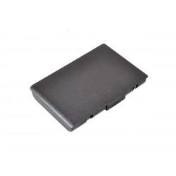 Аккумулятор для ноутбука Toshiba  p/n PA3641 Qosmio X300/X305