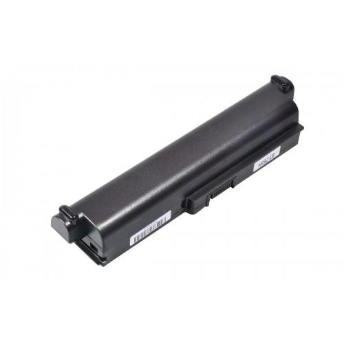 BT-783H Аккумулятор для ноутбука Toshiba  p/n PA3817, PA3818, PA3819 усиленный